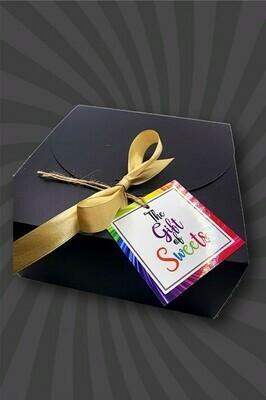 Bond's Sweetshop Selection Box