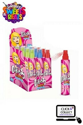 Lickedy Lips Spray 60ml