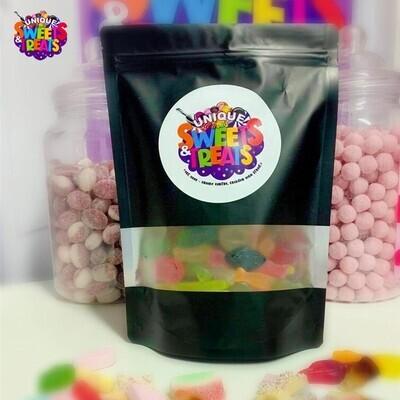 1kg Ultimate Retro Pick 'N' Mix Bag