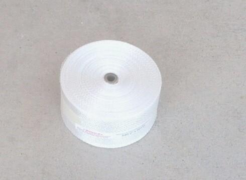 Fiberglass Tape/Cloth