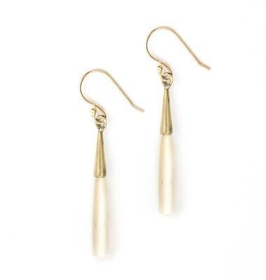 Mbili Earrings