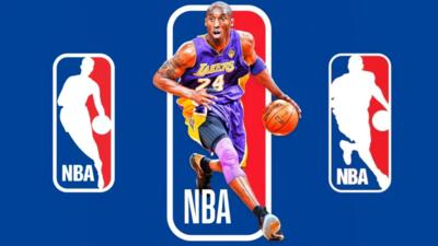 Kobe Bryant Logo?