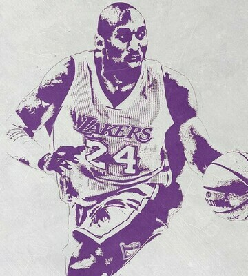 Kobe: The Focus of Execution