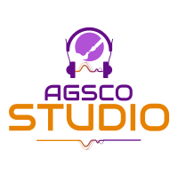 Logos by AGSCO Studio - 31