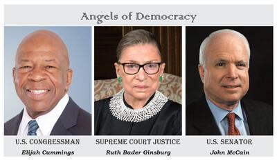 Angels of Democracy - 33