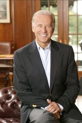 President Elect Joe Biden - 35