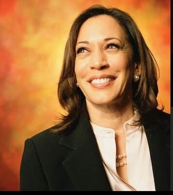 Vice President Elect Kamala Harris - 36