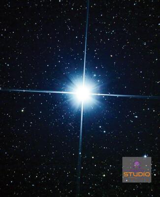 Christmas Star - 37