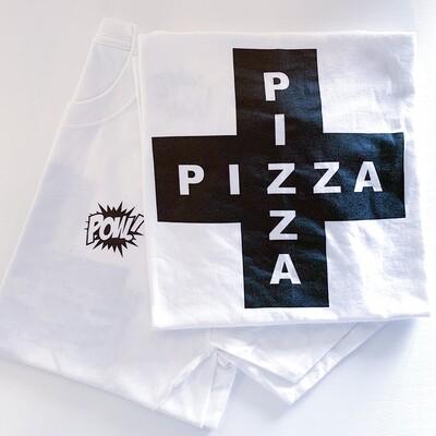 POW Pizza T-Shirt