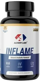 Alchemy Labs Inflame