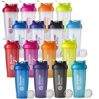 Blender Bottle Classic 28oz