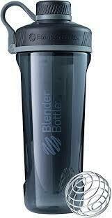 BlenderBottle Radian 32oz