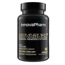 Innovapharm Novaburn