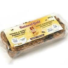 Oatmeal Gold