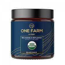 One Farm Vitality Boost