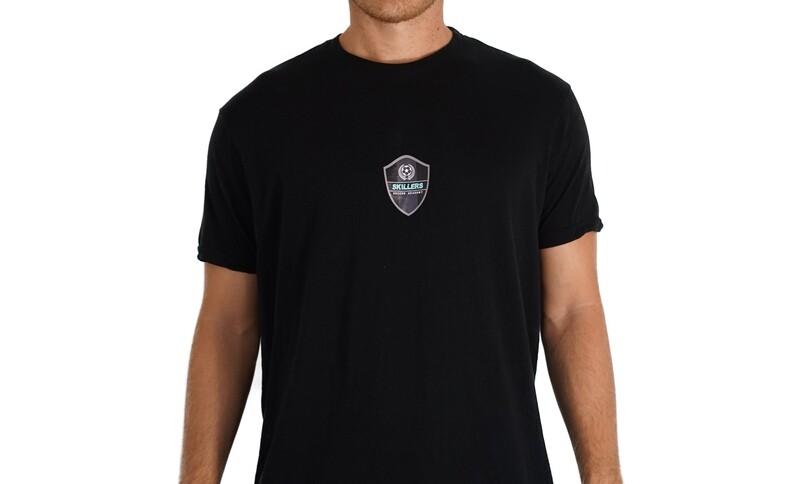 Skillers T-Shirt