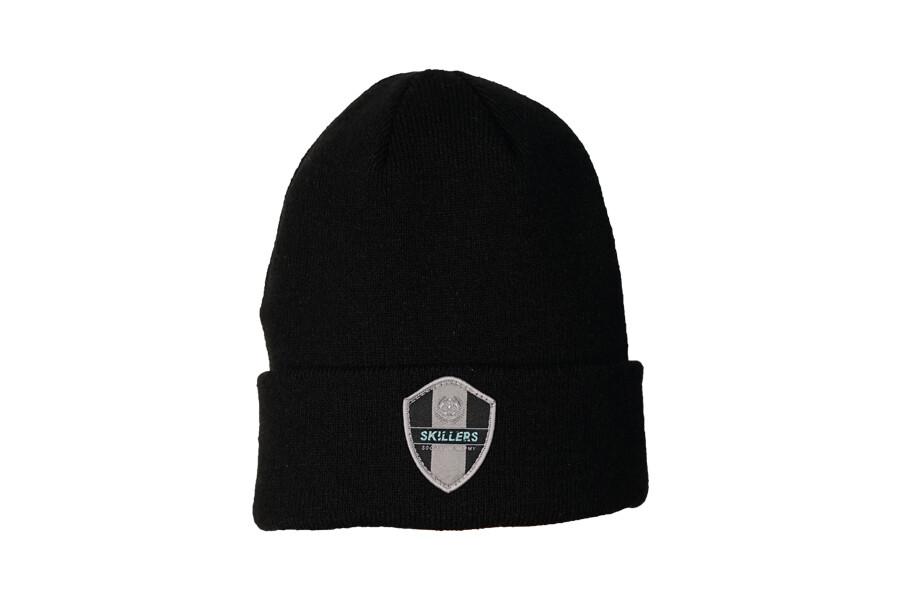 Skillers Mütze & Handschuhe