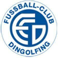 Skillers Camp - FC Dingolfing (3,5 Tage)