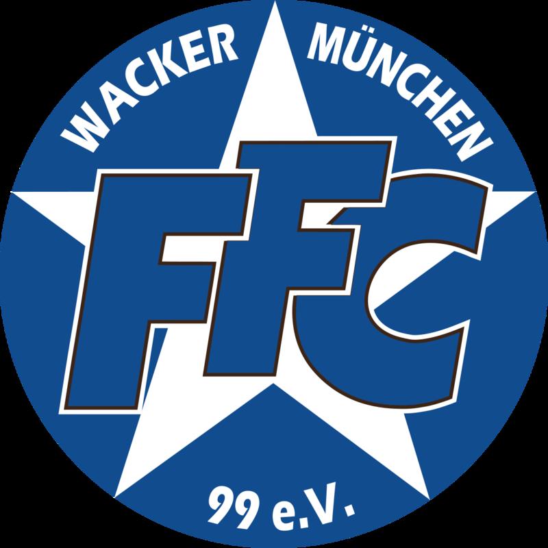 Skillers Girls Day - FFC Wacker München (18.07.21)