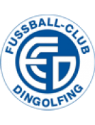 Skillers Day - FC Dingolfing (25.07.21)
