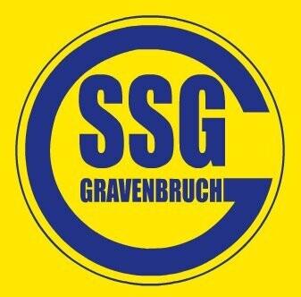 Skillers Camp - SGG Gravenbruch (4.5 Tage)