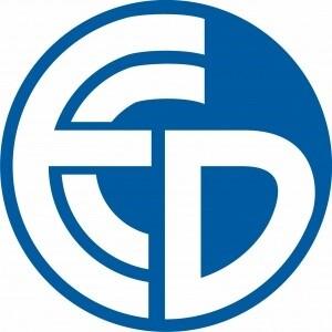 Skillers Herbstcamp - FC Dingolfing