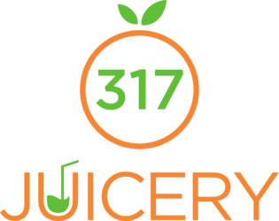 317 Juicery