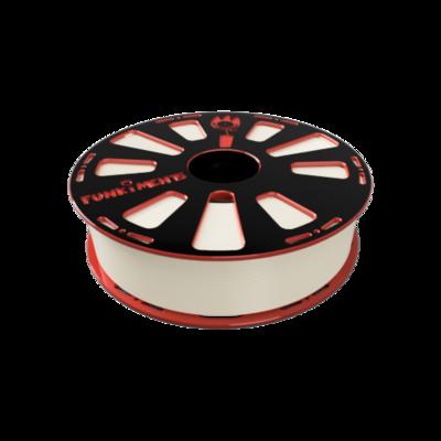 1kg 1.75mm ABS filament - Natural