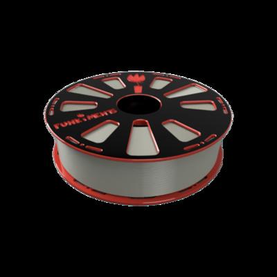 1kg 1.75mm ABS filament - Grey