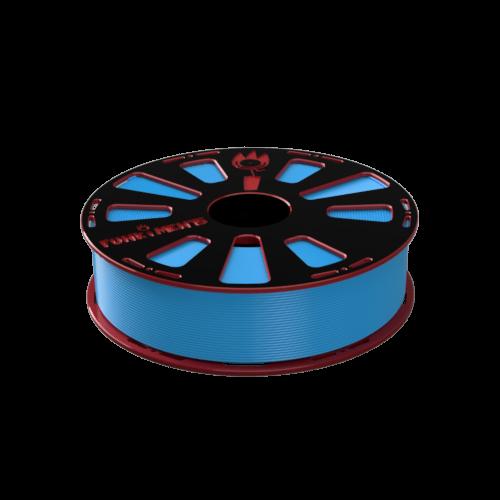 1kg 1.75mm ABS filament - Sky Blue