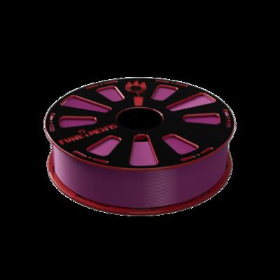 1kg 1.75mm ABS filament - Magenta