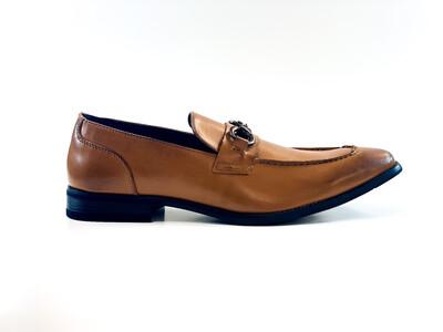 Loafers Bruns