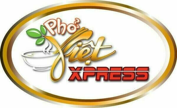 Pho Viet Xpress