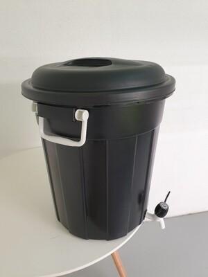 45 Litres Composting Bin
