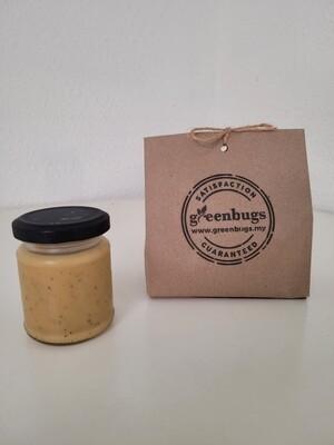 GreenBugs Homemade Sour Dressing Sauce