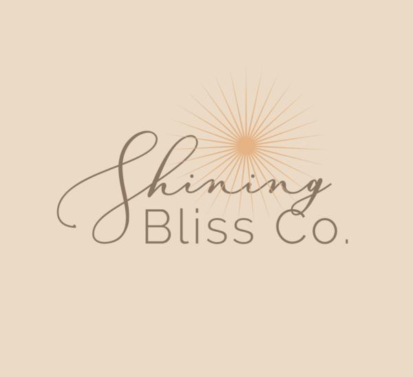 Shining Bliss Co.