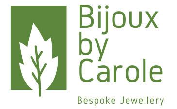 Bijoux by Carole