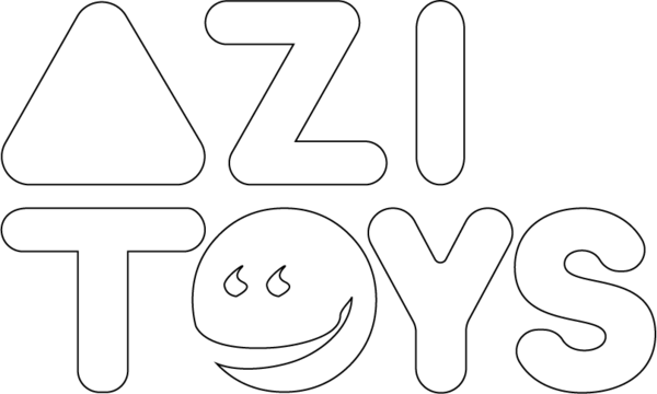 AZITOYS Online Store