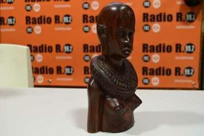 LadySculptureKO006