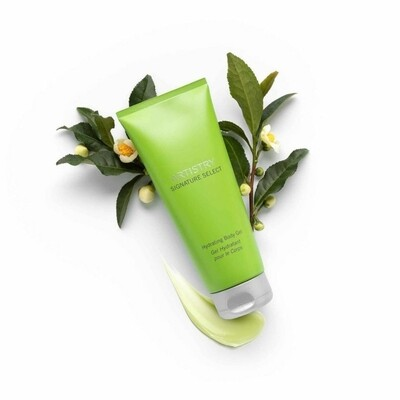 ARTISTRY Signature Select Body Hydrating Body Gel