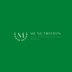 Mi Nutrition