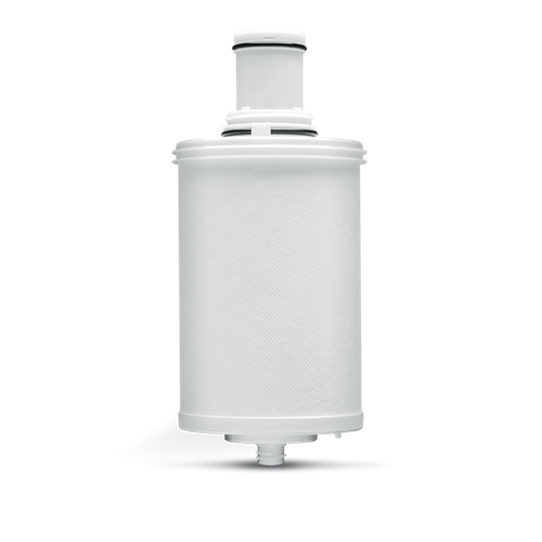 eSpring Water Treatment System Replacement Filter