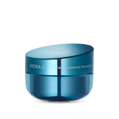 ARTISTRY HYDRA-V Replenishing Moisture Cream