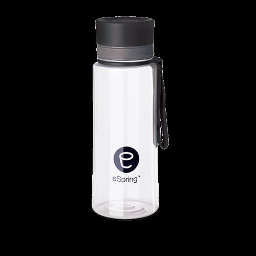 eSpring Water Bottlem (600ml)