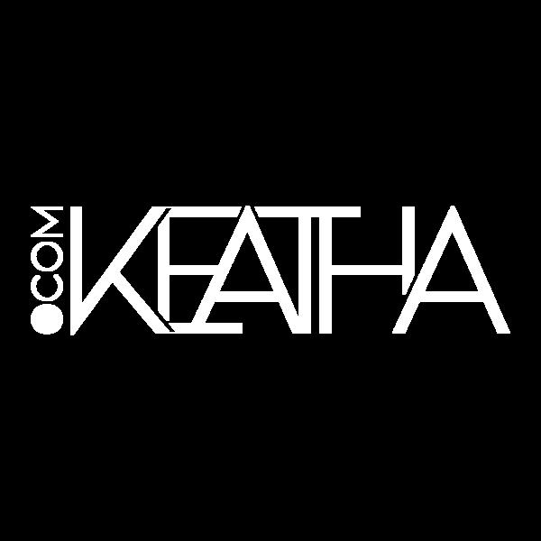 KEATHA
