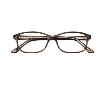 Okulary Andrew Brown 141 oprawka oraz najwyższej jakości soczewki STANDARD PLUS
