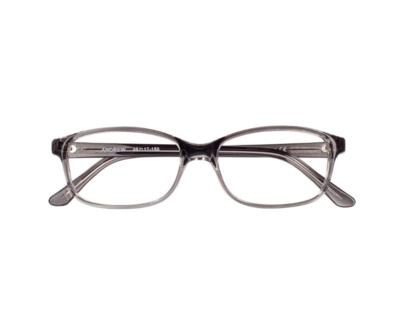 Okulary Andrew Gray 1000 oprawka oraz najwyższej jakości soczewki STANDARD PLUS