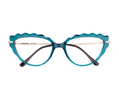 Okulary Frame Breeze 163 220 oprawka oraz najwyższej jakości soczewki STANDARD PLUS