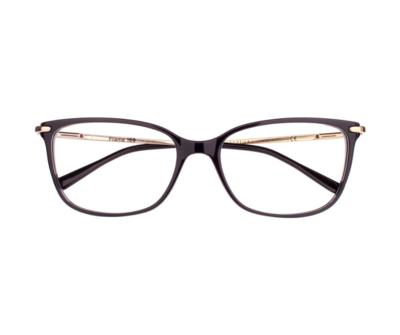 Okulary Frame Golden Classic 169 185 oprawka oraz najwyższej jakości soczewki STANDARD PLUS
