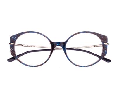 Okulary Frame Constellation 171 255 oprawka oraz najwyższej jakości soczewki STANDARD PLUS